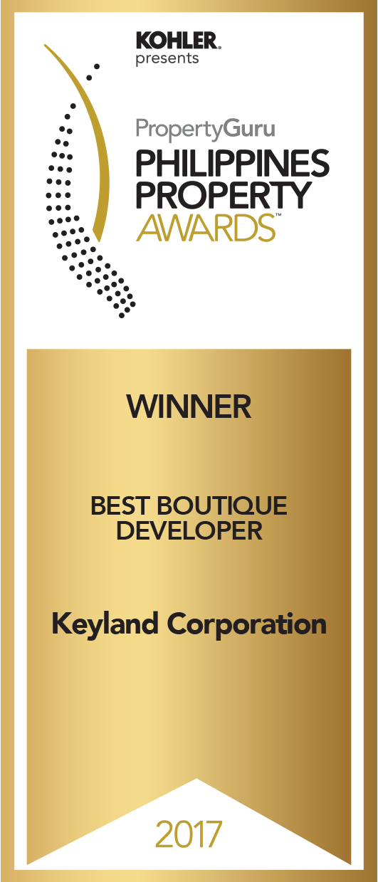 Img best boutique developer
